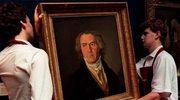 USA: Beethoven to pies, Czechosłowacja nie istniała