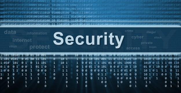 USA bezbronne wobec cyberataków? /123RF/PICSEL