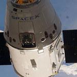 USA: Bezzałogowy statek kosmiczny eksplodował w powietrzu