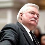 USA: Budynek im. Lecha Wałęsy pozostanie w Chicago