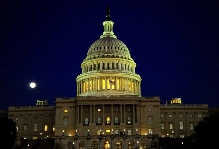 USA chcą znacznie zwiększyć swoje wydatki na cyberbezpieczeństwo /AFP