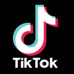 USA chce zakazać urzędnikom korzystania z TikToka