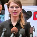 USA: Chelsea Manning znów w areszcie. Odmówiła zeznań ws. WikiLeaks