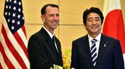 USA-Chiny: Admirałowie uzgodnili przestrzeganie protokołów