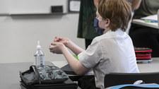 USA: Coraz większą grupę wśród zakażonych koronawirusem stanowią dzieci