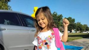 USA: Czteroletnia dziewczynka zmarła na COVID-19