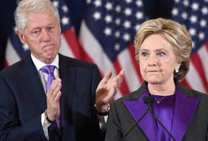 USA: Czy jest możliwa powtórka z 2016 roku?