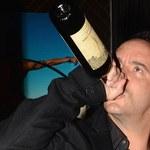 USA: Dave Matthews Band triumfuje. Aż sześć nowości na szczycie!