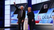 USA: Demokraci bliżej Białego Domu