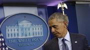 USA: Demokraci okupują Kongres chcąc wymusić ustawę o kontroli broni palnej