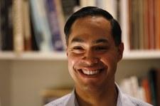 USA: Demokrata Julian Castro ogłosił, że wystartuje w wyborach w 2020 roku