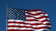 USA: Departament Pracy podał dane o bezrobociu