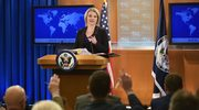 USA: Departament Stanu apeluje do Rosji