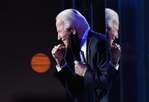 USA: Dlaczego Joe Biden wygrał te wybory