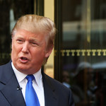 USA do końca roku zawieszają wydawanie wiz pracowniczych