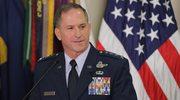 USA dopuszczają większą aktywność lotnictwa w Afganistanie