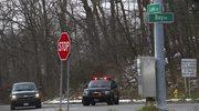 USA: Dwaj strażacy zastrzeleni po przybyciu do pożaru. Jeden z nich miał polskie korzenie