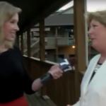 USA: Dziennikarka i operator zastrzeleni podczas nadawania na żywo