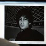 USA: Dżochar Carnajew skazany na karę śmierci