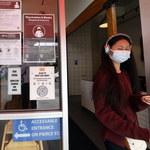 USA: Ekspert przewiduje koniec pandemii. Jeden warunek