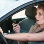 """USA: """"Epidemia"""" wśród młodych kierowców"""