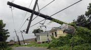 USA: Ewakuacja Nowego Orleanu z powodu burzy tropikalnej