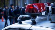 USA: Ewakuowano szkoły. Groźba zamachu bombowego