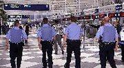 USA: FBI ogłosiła nazwiska porywaczy