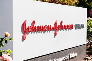 USA: Firma Johnson & Johnson zapłaci ponad 2 mld dolarów odszkodowania