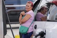 USA: Floryda przygotowuje się na nadejście huraganu Irma