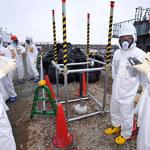 USA: Fukushima problem nie tylko Japonii