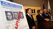 """USA: Gangster James """"Whitey"""" Bulger zamordowany w więzieniu"""
