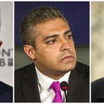 """USA """"głęboko rozczarowane"""" wyrokiem dla dziennikarzy Al-Dżaziry"""