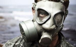 USA hodują armię żołnierzy-mutantów