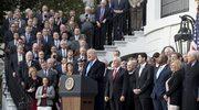 USA: Izba Reprezentantów ostatecznie przyjęła reformę podatków