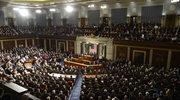 USA: Izba Reprezentantów przyjęła budżet wartości 1,3 bln dolarów