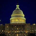 USA: Izba Reprezentantów uchwala prawo o cyberbezpieczeństwie
