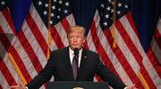 USA: Izba Reprezentantów uchwaliła reformę podatkową