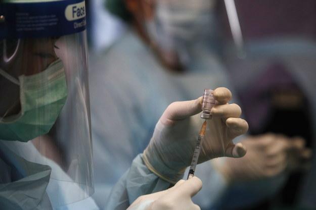 USA: Jedna piąta wykrytych teraz zakażeń koronawirusem przypada na dzieci