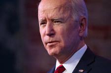 USA: Joe Biden ma publicznie nazwać rzeź Ormian ludobójstwem