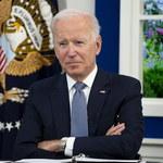 USA. Joe Biden: Obowiązkowe szczepienia przynoszą rezultaty