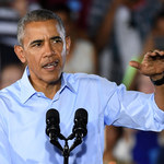 USA: Klęska sztandarowej reformy Baracka Obamy