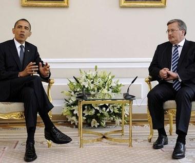 USA: Kolejna inicjatywa ws. wiz dla Polaków