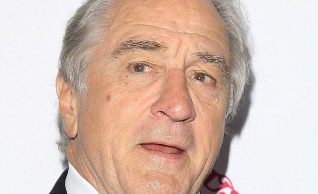 USA: Kolejne podejrzane przesyłki wysłano do De Niro i Bidena