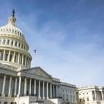 USA: Kongres wprowadził istotne zmiany w systemie emerytalnym