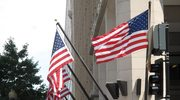 USA: Kongresmeni obu partii uzgodnili plan sankcji wobec Rosji