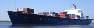 USA: Kontenerowiec zatonął. Na pokładzie byli Polacy