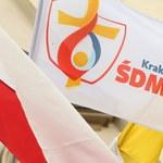 USA: Kraków najlepszym miejscem, by zgłębić ideę miłosierdzia