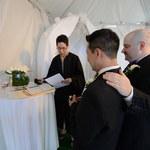 USA: Legalizacja małżeństw tej samej płci w kolejnych jedenastu stanach?