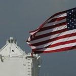 USA mają prozumienie ws .budżetu na lata 2020-2021